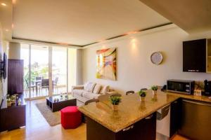 Residential-Casa En Ventaen Noord, Noord, Aruba, AW RAH: 19-39