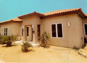 Residential-Casa En Ventaen Savaneta, Savaneta, Aruba, AW RAH: 19-41
