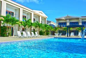 Residential-Casa En Ventaen Noord, Noord, Aruba, AW RAH: 20-4