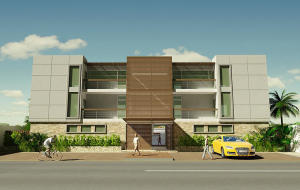 Residential-Casa En Ventaen Noord, Noord, Aruba, AW RAH: 20-6