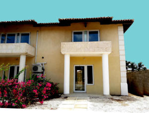Residential-Casa En Ventaen Noord, Noord, Aruba, AW RAH: 20-8