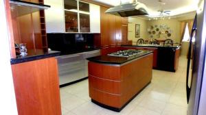 Casa En Ventaen Noord, Noord, Aruba, AW RAH: 20-9