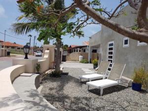 Residential-Casa En Alquileren Noord, Noord, Aruba, AW RAH: 20-12
