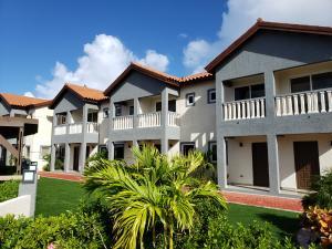 Residential-Casa En Ventaen Noord, Noord, Aruba, AW RAH: 20-30