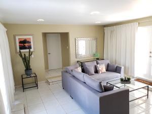 Residential-Casa En Alquileren Noord, Noord, Aruba, AW RAH: 20-36