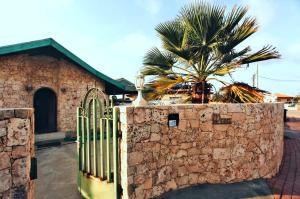 Casa En Ventaen Noord, Noord, Aruba, AW RAH: 20-37