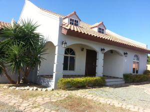 Residential-Casa En Alquileren Noord, Noord, Aruba, AW RAH: 20-42