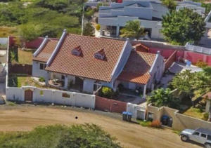 Casa En Alquileren Noord, Noord, Aruba, AW RAH: 21-7