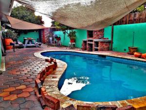 Casa En Ventaen Noord, Noord, Aruba, AW RAH: 21-10