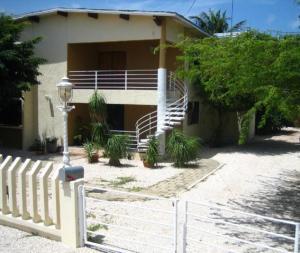 Casa En Ventaen Noord, Noord, Aruba, AW RAH: 21-11