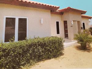 Casa En Ventaen Savaneta, Savaneta, Aruba, AW RAH: 21-18