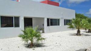 Casa En Alquileren Oranjestad, Oranjestad, Aruba, AW RAH: 21-28