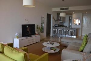 Residential-Casa En Ventaen Noord, Noord, Aruba, AW RAH: 21-30