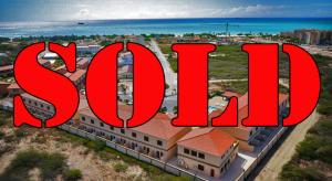Residential-Casa En Ventaen Noord, Noord, Aruba, AW RAH: 21-2