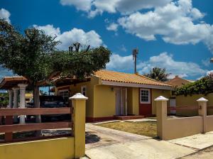 Casa En Alquileren Paradera, Paradera, Aruba, AW RAH: 21-34