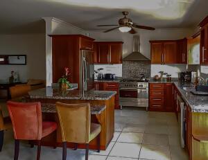 Casa En Ventaen Savaneta, Savaneta, Aruba, AW RAH: 21-36