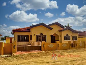 Casa En Ventaen Noord, Noord, Aruba, AW RAH: 21-8