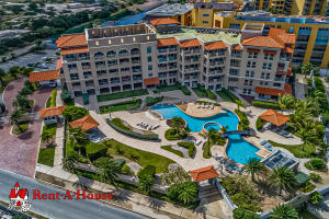 Residential-Casa En Ventaen Noord, Noord, Aruba, AW RAH: 21-43