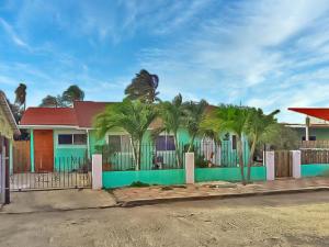 Casa En Ventaen Noord, Noord, Aruba, AW RAH: 21-44