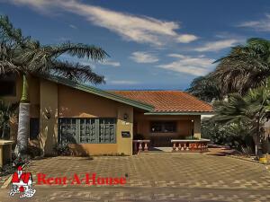 Casa En Ventaen Noord, Noord, Aruba, AW RAH: 21-45