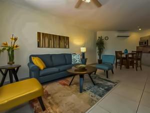 Residential-Casa En Alquileren Noord, Noord, Aruba, AW RAH: 21-46