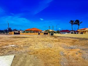 Terreno En Ventaen Noord, Noord, Aruba, AW RAH: 21-47