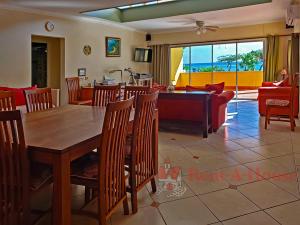 Casa En Ventaen Pos Chiquito, Pos Chiquito, Aruba, AW RAH: 21-48