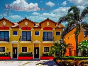 Casa En Ventaen Noord, Noord, Aruba, AW RAH: 22-1