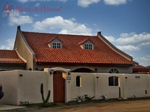 Casa En Alquileren Noord, Noord, Aruba, AW RAH: 22-2