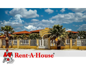 Casa En Ventaen Noord, Noord, Aruba, AW RAH: 22-4