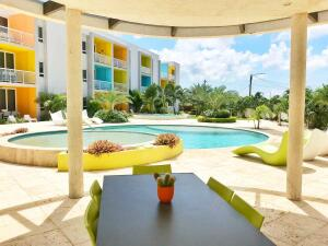 Residential-Casa En Ventaen Noord, Noord, Aruba, AW RAH: 22-7