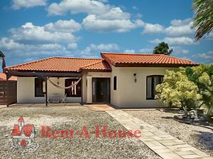 Casa En Alquileren Noord, Noord, Aruba, AW RAH: 22-8