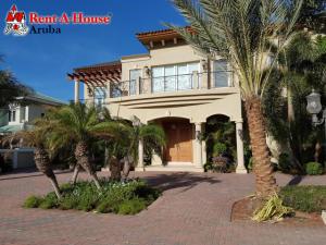 Casa En Ventaen Noord, Noord, Aruba, AW RAH: 22-9