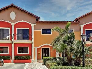Casa En Ventaen Noord, Noord, Aruba, AW RAH: 22-10