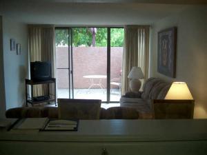 7401 N Scottsdale Road, 44, Scottsdale, AZ 85253