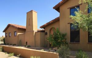 38611 N 104th Street, Scottsdale, AZ 85262
