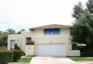 6615 E Aire Libre Lane, Scottsdale, AZ 85254