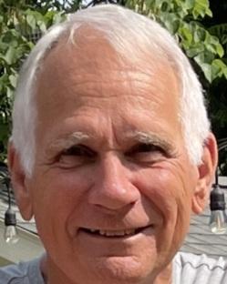 Bob Marsh