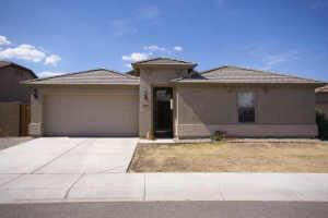 25528 W Primrose Lane, Buckeye, AZ 85326