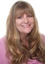 Adele Coffman