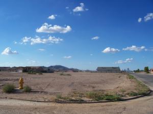 13597 S DEL RIO Road, 2155, Arizona City, AZ 85293