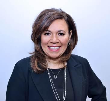Ana Benavides