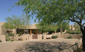 39750 N 100TH Street, Scottsdale, AZ 85262