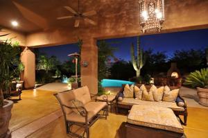 35268 N 80TH Way, Scottsdale, AZ 85266