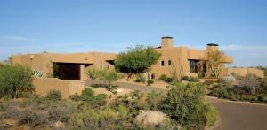 11127 E GRAYTHORN Drive, Scottsdale, AZ 85262