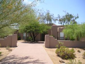 9902 E PALO BREA Drive, Scottsdale, AZ 85262