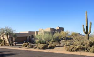 40216 N 110th Place, Scottsdale, AZ 85262