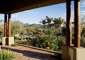 10155 E Happy Valley Road, Scottsdale, AZ 85255