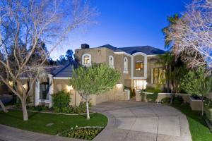 7878 E GAINEY RANCH Road, 40, Scottsdale, AZ 85258
