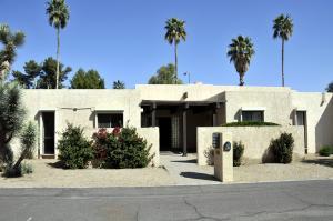 6333 N Scottsdale Road, 9, Scottsdale, AZ 85250